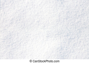 seamless, 背景, の, 雪