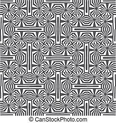 seamless, 背景 パターン