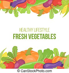 seamless, 蔬菜边界