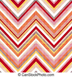seamless, 갈매기표 수장, 패턴