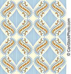 seamless, 바잇레, 패턴