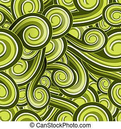 seamless, 패턴