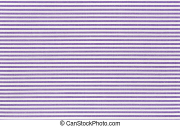 Seamless abstract background purple with horizontal lines.