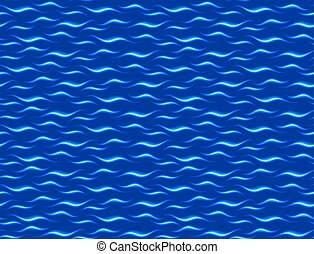 seamless abstract background.