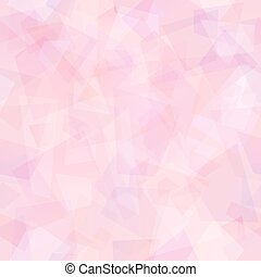 Seamless abstract paint background.