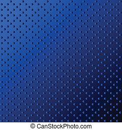 Seamless abstract texture. Vector art.