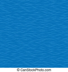 seamless abstract water texture background