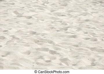 seamless, areia
