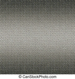 wire mesh - seamless background image of woven wire mesh