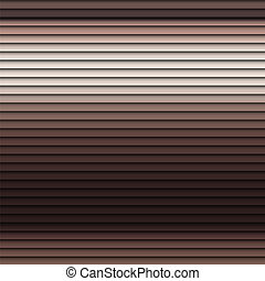 Seamless Background Pattern Brown Stripe