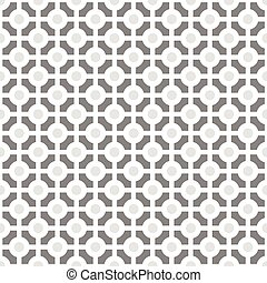 Seamless Background Pattern - Seamless background pattern...