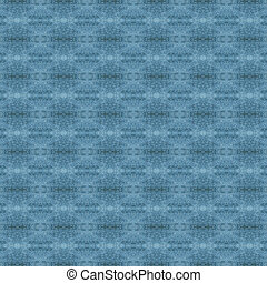 Seamless background wallpaper pattern