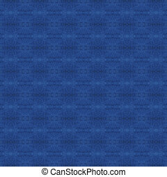 Seamless background wallpaper pattern