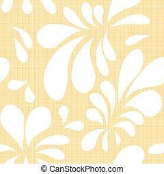 seamless beige