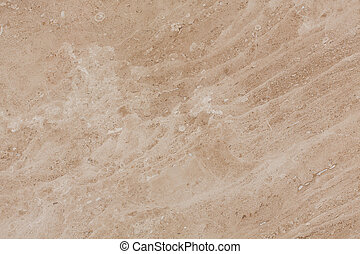 Seamless Beige Marble Stone Tile Texture  Beige Seamless Facing Tiles Natural Stock