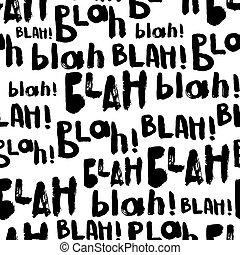 seamless, blah-blah-blah, pattern.