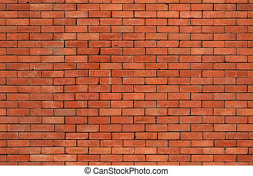 Red Seamless Bricks Stock Photographyby Infinity3d1 31 Brick Wall Texture