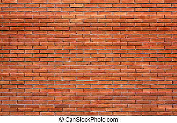 seamless brick wall texture - high resolution seamless brick...