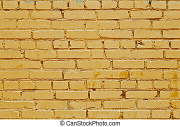 Seamless bricks