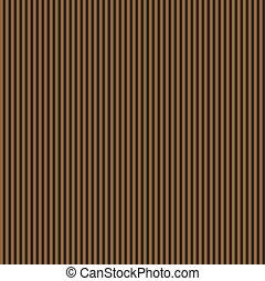 seamless, brun, stripes