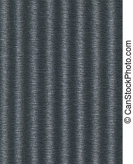 seamless brushed metal texture