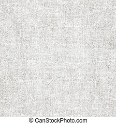 Seamless canvas fabric texture pattern. Good for any size...