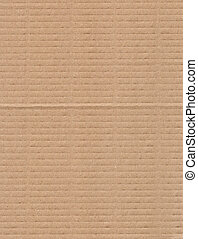 seamless cardboard texture background