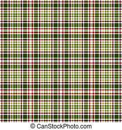 Seamless cell pattern (vector)