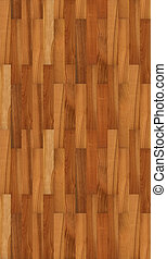 seamless, cerise, plancher, texture