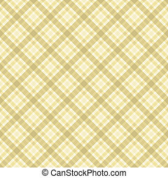 checkered pattern - seamless checkered pattern