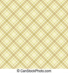 checkered pattern - seamless checkered pattern