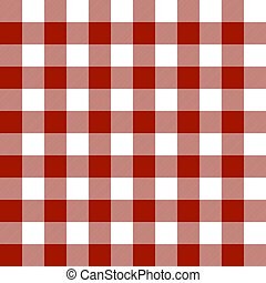 checkered table cloth background - seamless checkered table ...