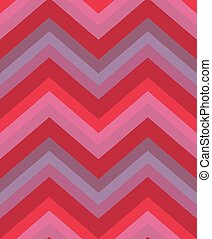 Seamless chevron pattern 2