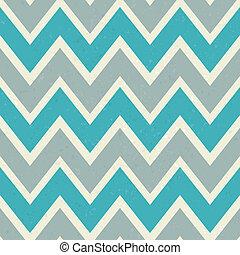 Seamless chevron pattern in elegant pastel colors.