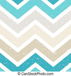 seamless, chevron, textured, padrão