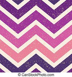 seamless chevron textured pattern background
