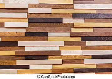 Clair Bois Fond Seamless Texture