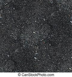 seamless coal grain background grunge fabric abstract stone...