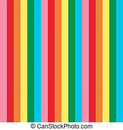 seamless, coloridos, textured, listras