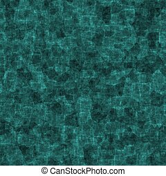 Seamless cyber abstract texture