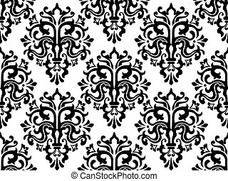 damask illustrations and clipart 81 855 damask royalty free rh canstockphoto com damask borders clip art free damask swirl clip art