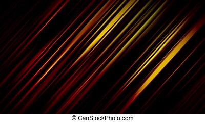 Seamless Diagonal Lines Background. HD Resolution