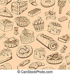 salgadinhos banco de imagens de ilustrações 62 629 salgadinhos