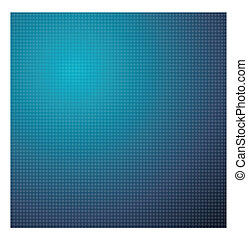 seamless dots pattern texture