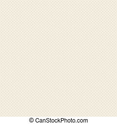 seamless dotted table cloth pattern - seamless yellow ...