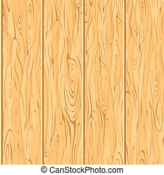 Seamless Fence Pattern Vector Texture