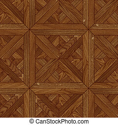 seamless floor wooden texture