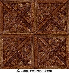 seamless floor wooden texture - seamless floor wooden ...