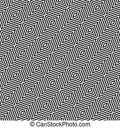 seamless, geomã©´ricas, padrão diagonal