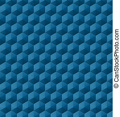 Seamless geometric pattern. Vector illustration